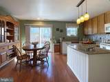 677 Hunting Fields Road - Photo 24