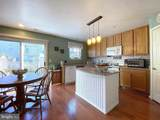 677 Hunting Fields Road - Photo 25