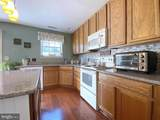677 Hunting Fields Road - Photo 27