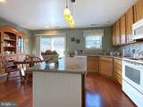 677 Hunting Fields Road - Photo 29
