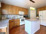 677 Hunting Fields Road - Photo 30