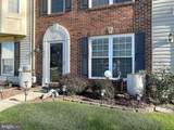 677 Hunting Fields Road - Photo 4
