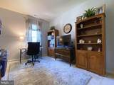 677 Hunting Fields Road - Photo 72