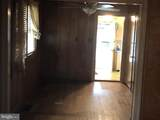 3583 Forrest Ave - Photo 5