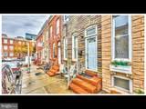 120 Burnett Street - Photo 1