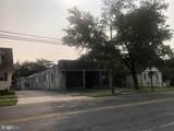 1005-B Central Avenue - Photo 1