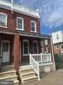 115 Ruth Street - Photo 1