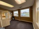 7820 Sudley Road - Photo 12