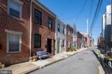 128 Chapel Street - Photo 34