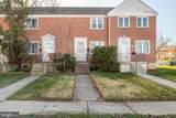 1403 Dartmouth Avenue - Photo 1