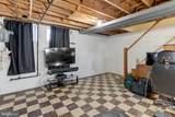 1403 Dartmouth Avenue - Photo 25