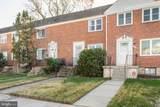 1403 Dartmouth Avenue - Photo 3