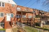1403 Dartmouth Avenue - Photo 34