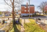1403 Dartmouth Avenue - Photo 36