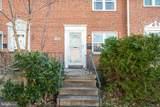 1403 Dartmouth Avenue - Photo 4