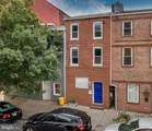 1719 Lombard Street - Photo 2