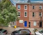 1719 Lombard Street - Photo 3