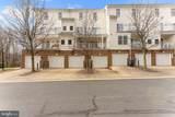 4464-B Beacon Grove Circle - Photo 22