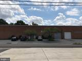 3501 Windom Road - Photo 2