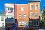2029 Pemberton Street - Photo 25