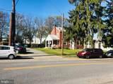 336 Marshall Street - Photo 3