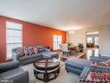 43585 Helmsdale Terrace - Photo 11