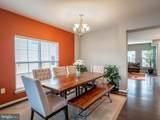 43585 Helmsdale Terrace - Photo 14