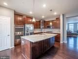 43585 Helmsdale Terrace - Photo 3