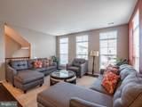 43585 Helmsdale Terrace - Photo 9