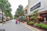 575 Thayer Avenue - Photo 35