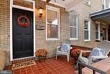 623 Grundy Street - Photo 4