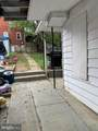 1426 Cotton Street - Photo 2