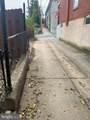 1426 Cotton Street - Photo 5