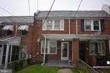 72 Allison Street - Photo 1