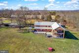 2087 Biglerville Road - Photo 40