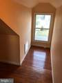 104 Russell Avenue - Photo 12