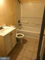 104 Russell Avenue - Photo 5