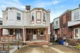 2514 Lambert Street - Photo 15