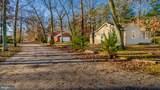 3627 Moores Avenue - Photo 21