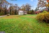 8202-A Waterford Road - Photo 26