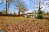 8202-A Waterford Road - Photo 29