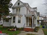 200 Jefferson Street - Photo 1