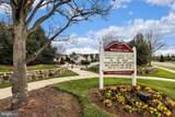 6513 Alan Linton Boulevard - Photo 29