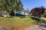 10500 Hume Road - Photo 48