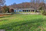 10500 Hume Road - Photo 49