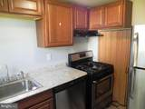 2532 Iverson Street - Photo 3
