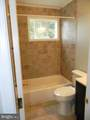 2532 Iverson Street - Photo 7