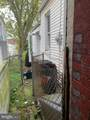 624 Locust Street - Photo 3