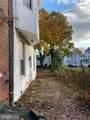 206 Union Street - Photo 16
