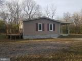 6800 Winchester Ave - Photo 4